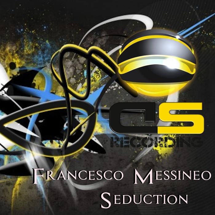 FRANCESCO MESSINEO - Seduction
