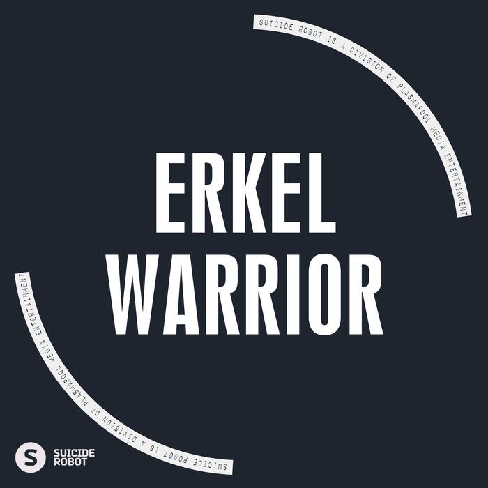 ERKEL - Warrior
