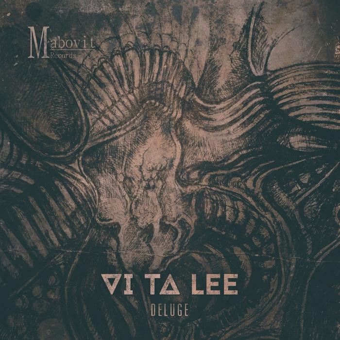 VI TA LEE - Deluge