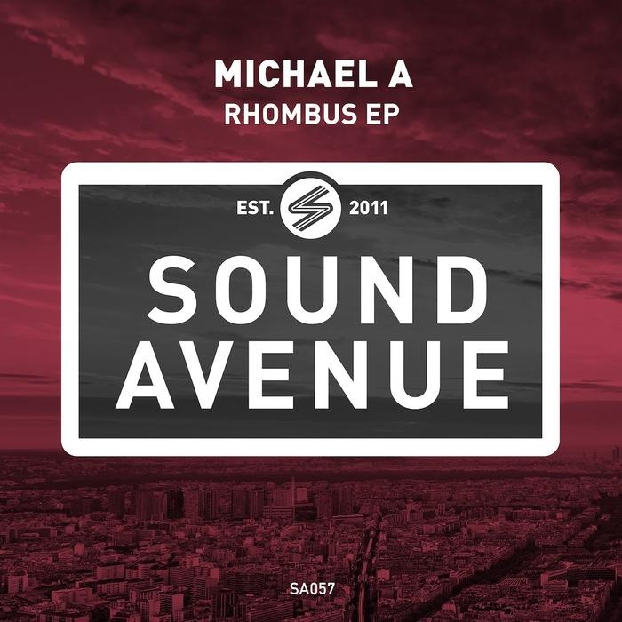MICHAEL A - Rhombus