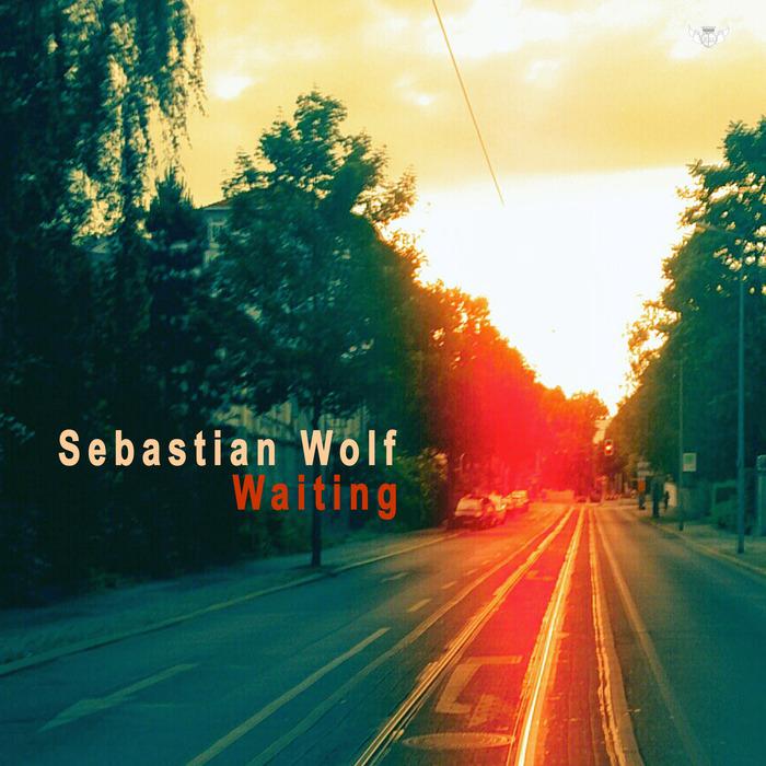 SEBASTIAN WOLF - Waiting