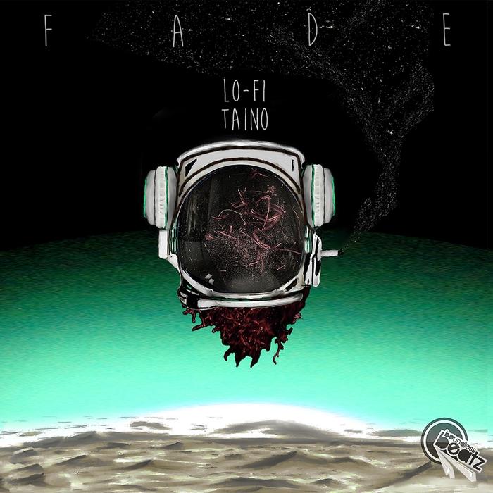 FADE - Taino