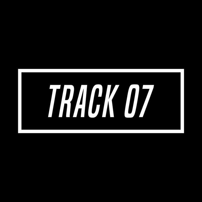 DROPK - Track 07