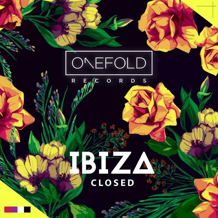 VARIOUS - Ibiza Closed