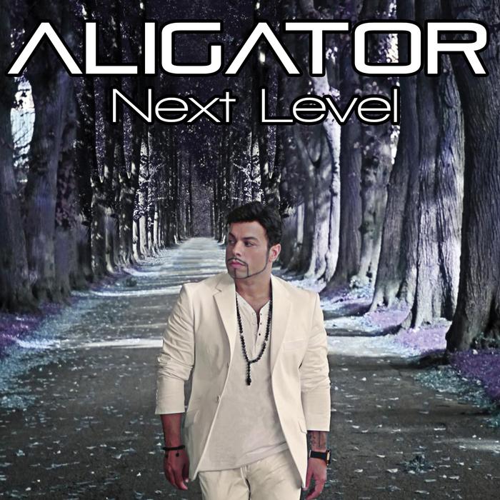 ALIGATOR - Next Level