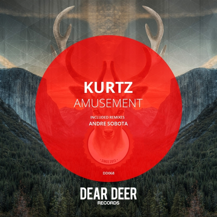 KURTZ - Amusement