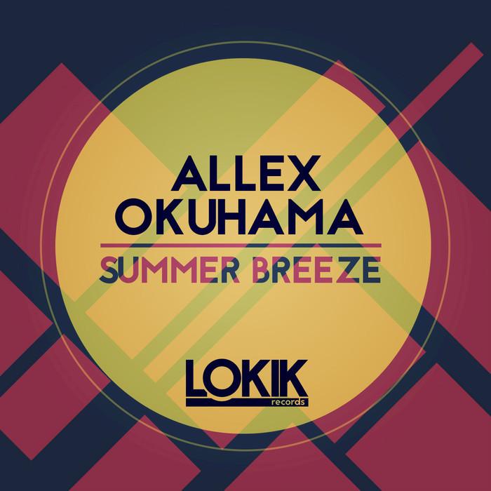 ALLEX OKUHAMA - Summer Breeze