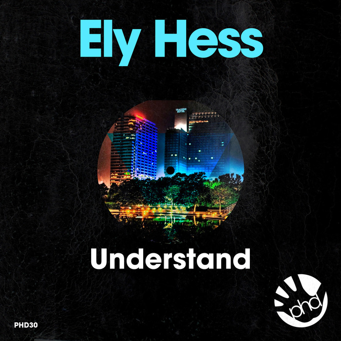 ELY HESS - Understand