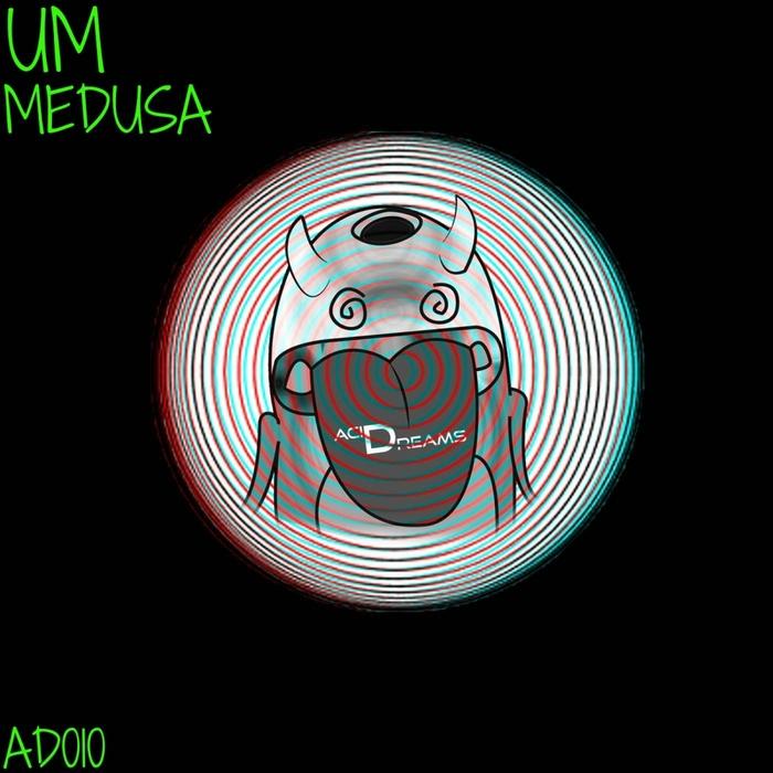 UM - Medusa