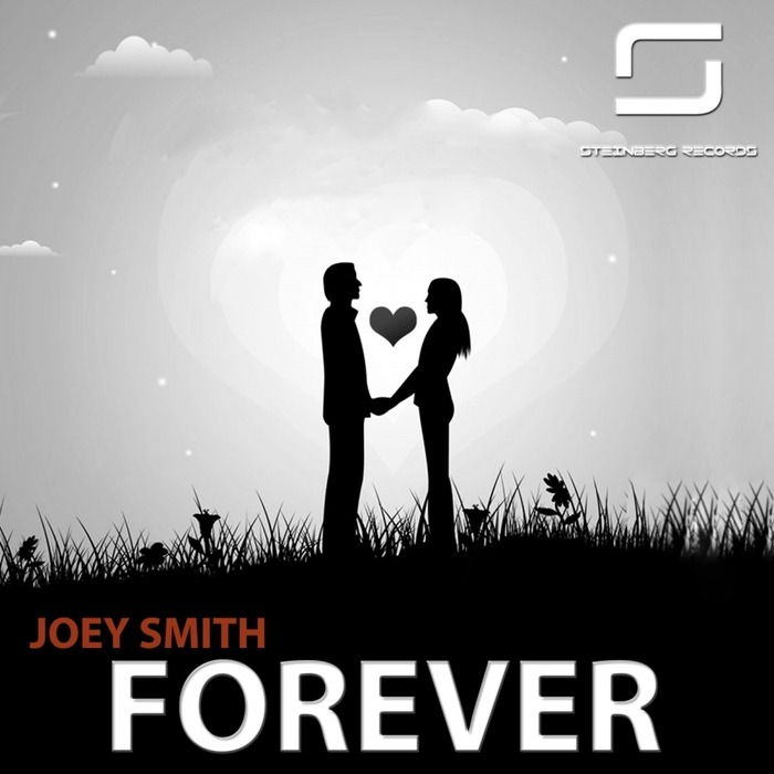 JOEY SMITH - Forever