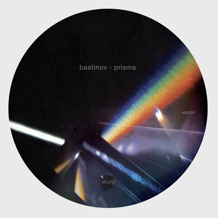 BASTINOV - Prisma