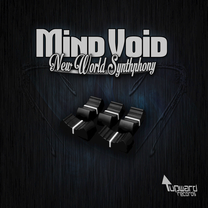 MIND VOID - New World Synthphony