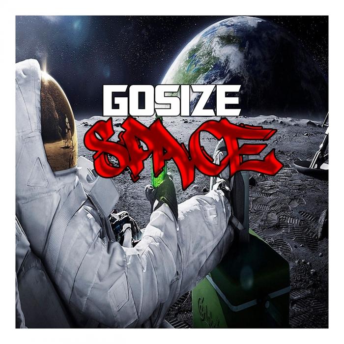 GOSIZE - Space