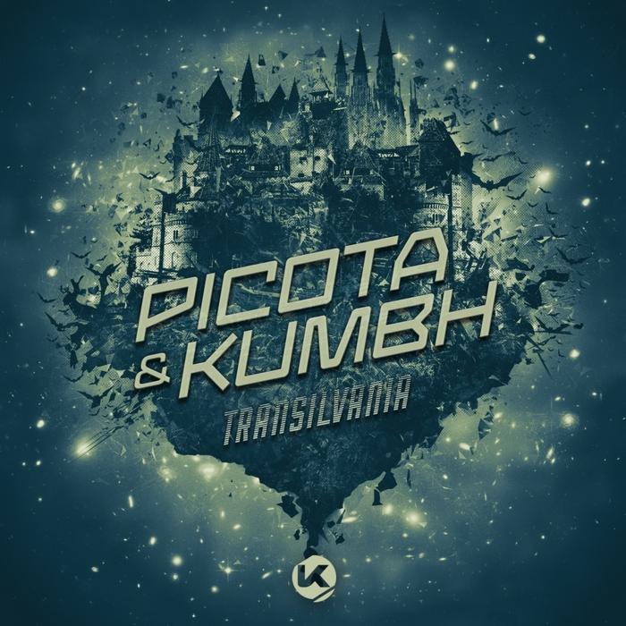 KUMBH & PICOTA - Transivalnia