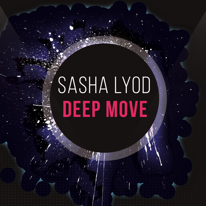 SASHA LYOD - Deep Movie