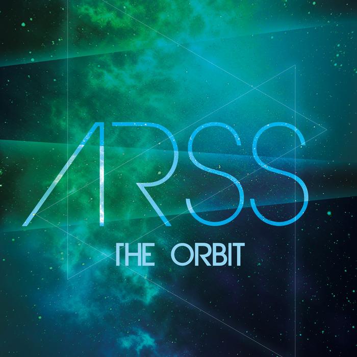 ARSS - The Orbit
