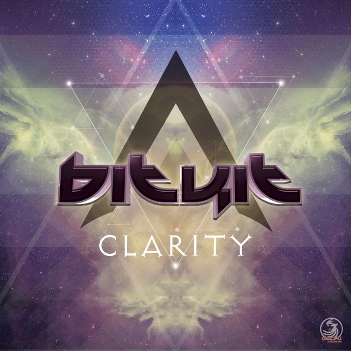 BITKIT - Clarity