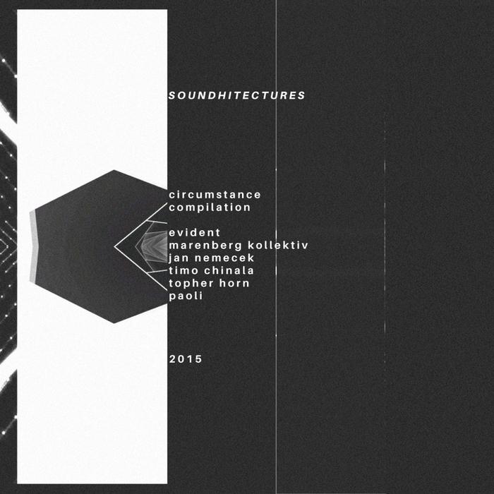VARIOUS - Circumstance Compilation