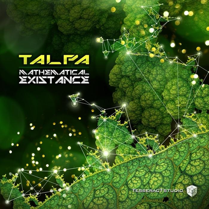 TALPA - Mathematical Existance