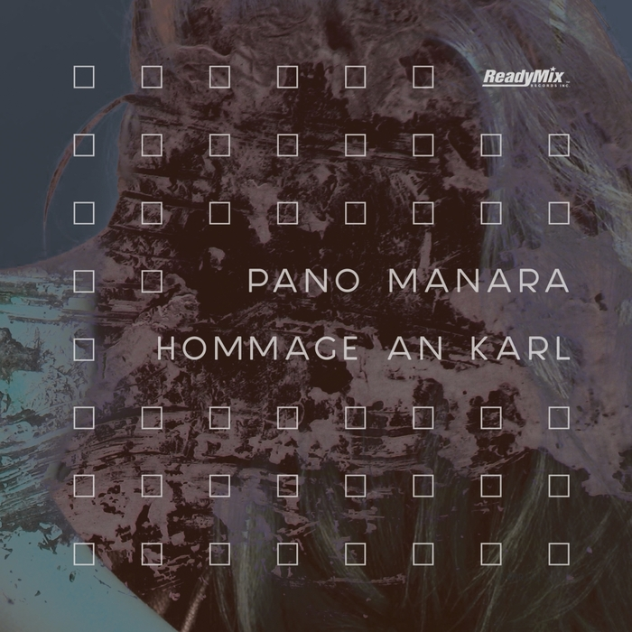 PANO MANARA - Hommage An Karl