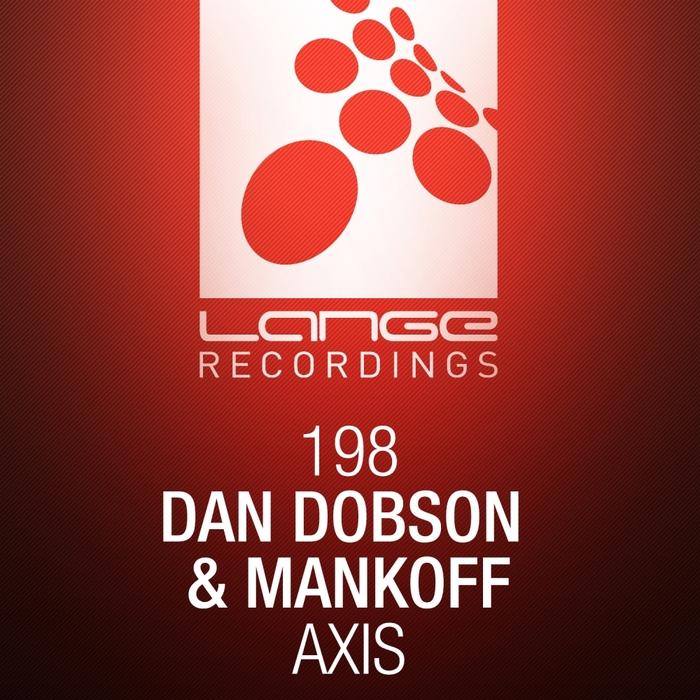 DAN DOBSON & MANKOFF - Axis