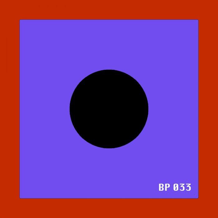 ANDREA MATTEU/SIMON ROY - ROOTS EP