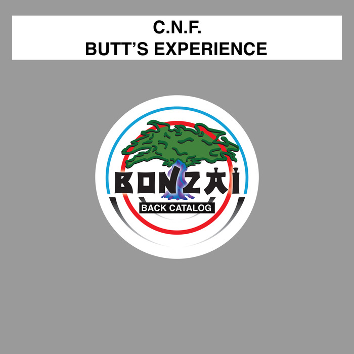 CNF - Butt's Experience