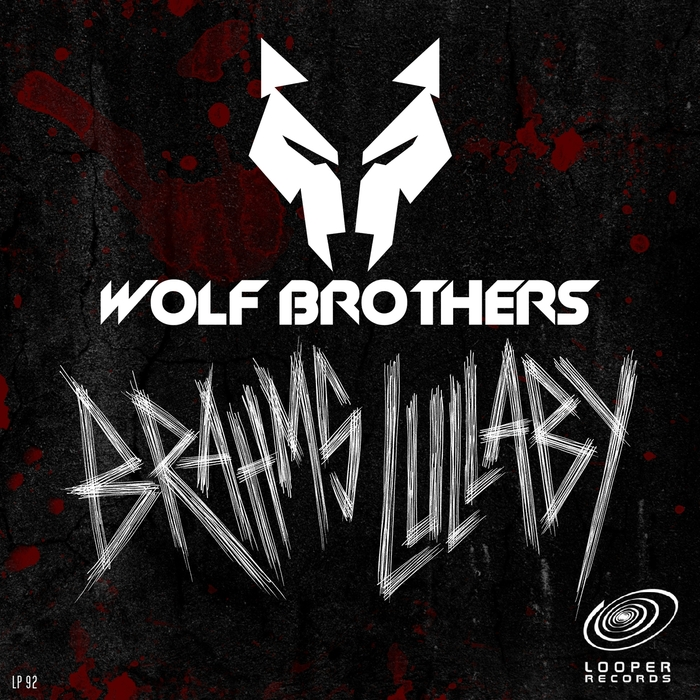WOLF BROTHERS - Brahms Lullaby