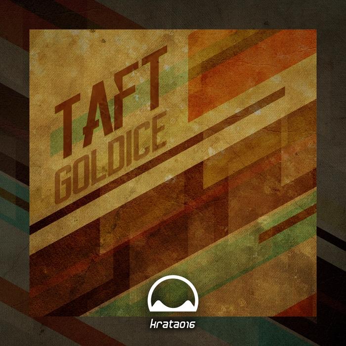 TAFT - Goldice
