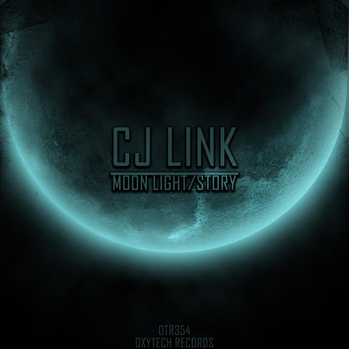 CJ LINK - Moon Light/Story