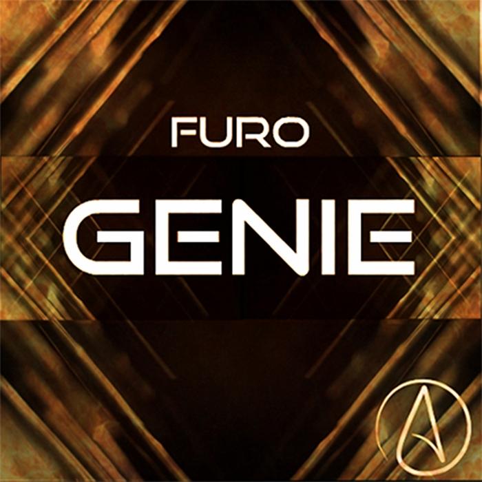 FURO - Genie