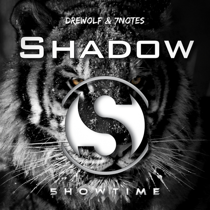 7NOTES/DREWOLF - Shadow