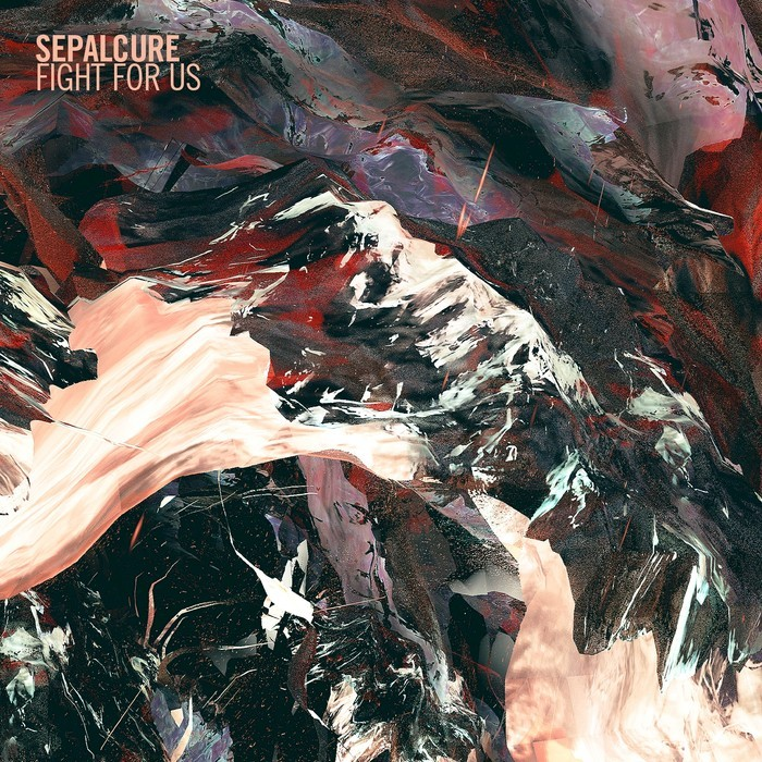 SEPALCURE - Fight For Us