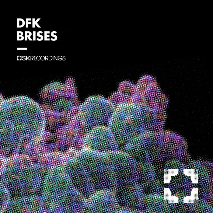 DFK - Brises