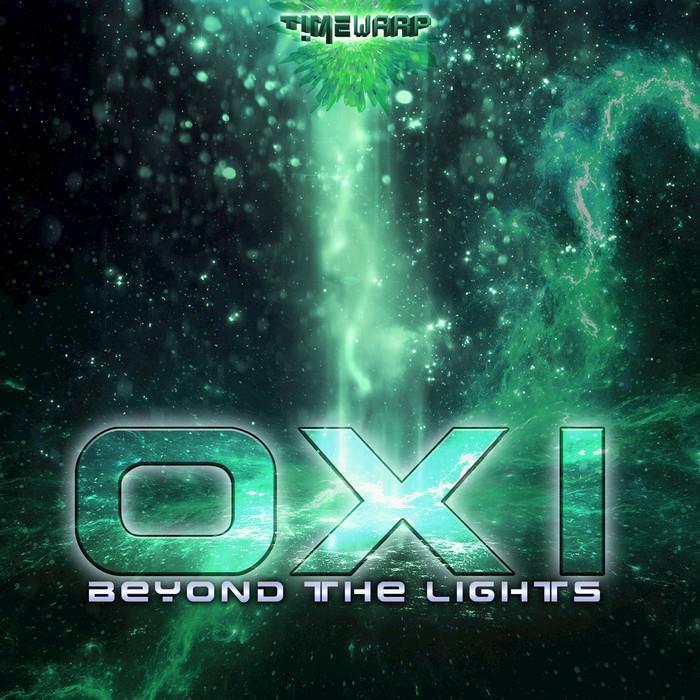 OXI - Beyond The Lights