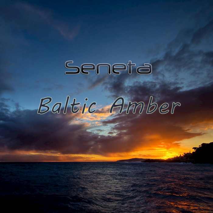 SENETA - Baltic Amber