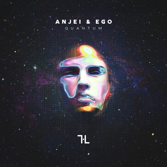 ANJEI & EGO - Quantum
