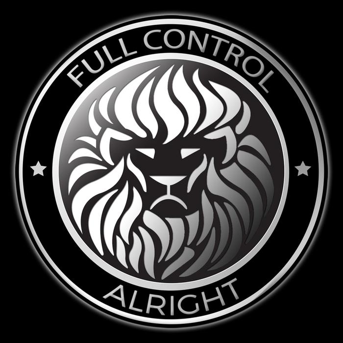 FULL CONTROL - Alright