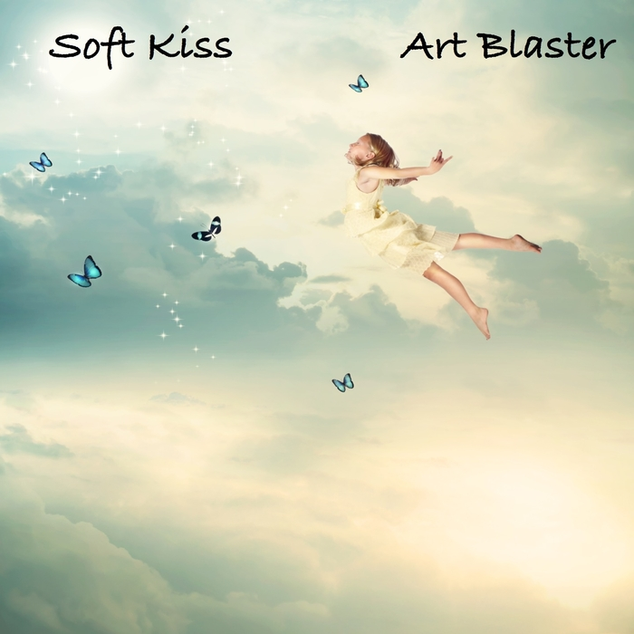 ART BLASTER - Soft Kiss
