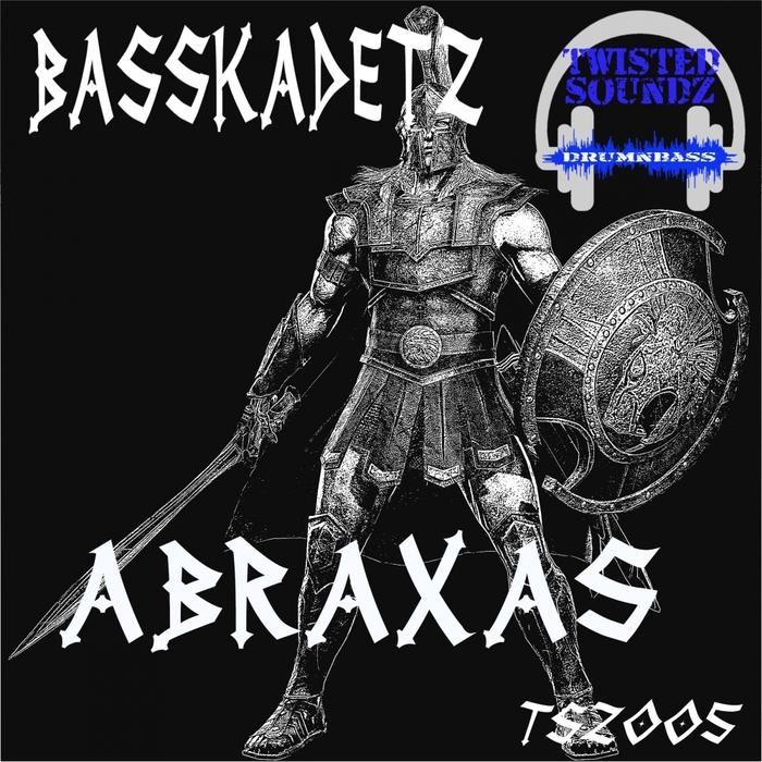 BASSKADETZ - Abraxas