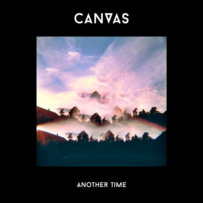 CANVAS - Another Time