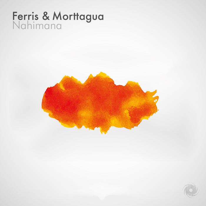FERRIS/MORTTAGUA - Nahimana