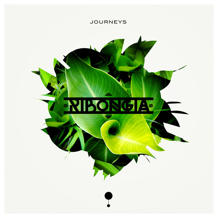 RIBONGIA - Journeys