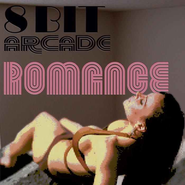 8-BIT ARCADE - Romance