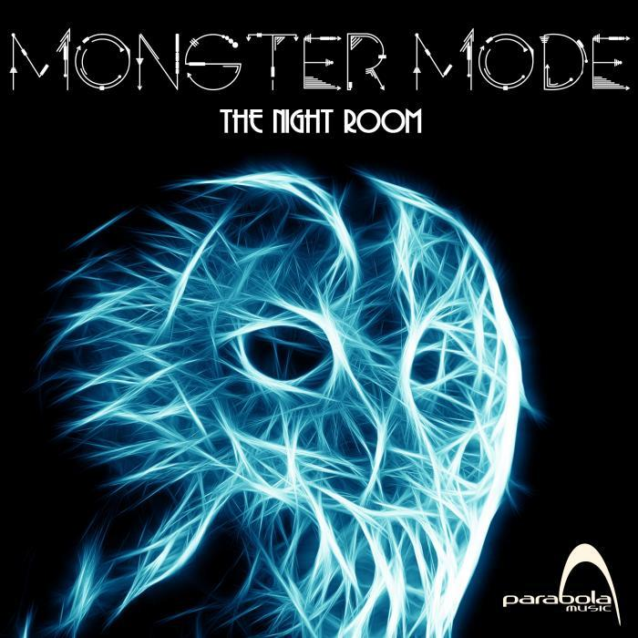 MONSTER MODE - The Night Room