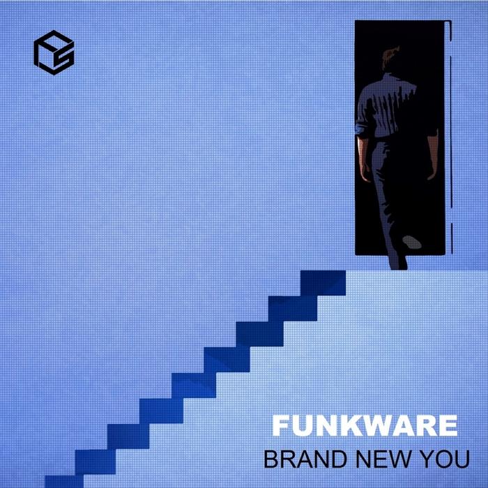 FUNKWARE - Brand New You