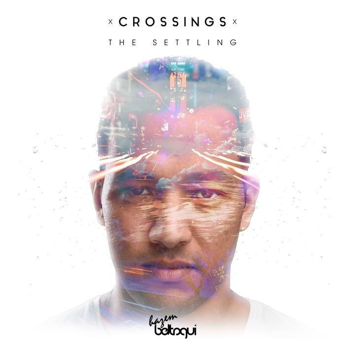 VARIOUS - Crossings: The Settling