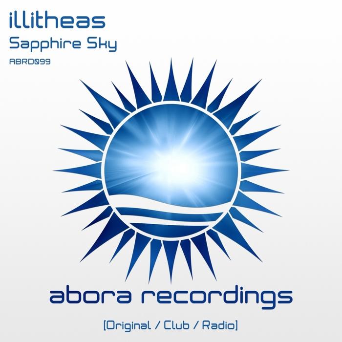 ILLITHEAS - Sapphire Sky