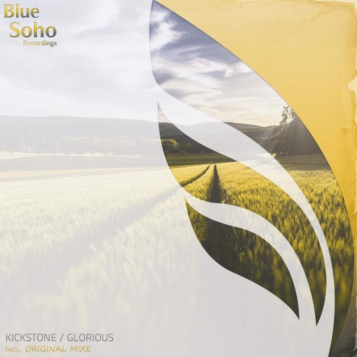 KICKSTONE - Glorious