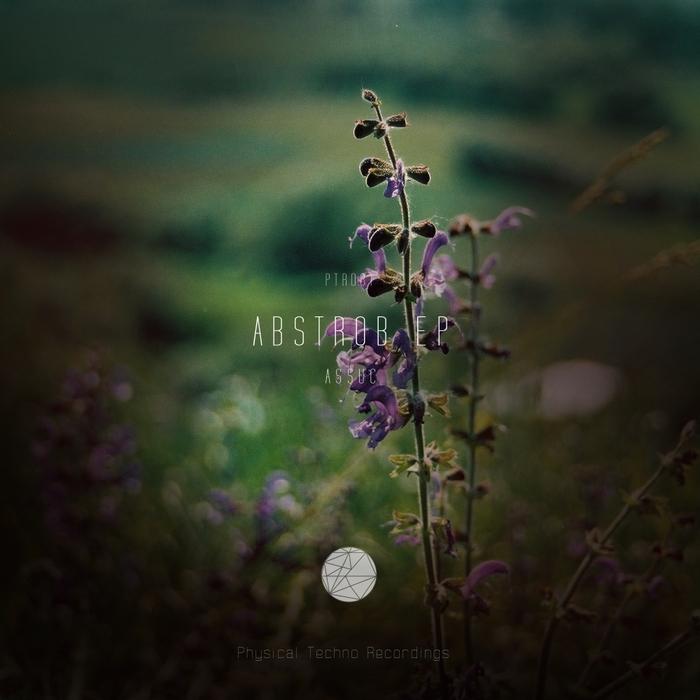 ASSUC - Abstrob EP